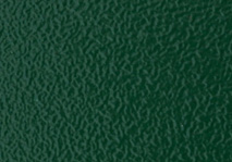 Зеленая Шагрень