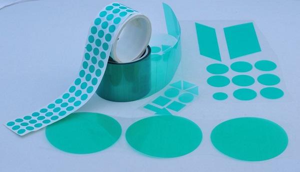 Маскировка при порошковой покраске: определение и особенности процесса
